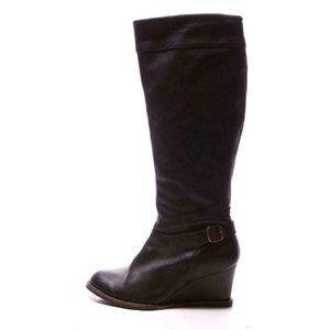 j. shoes j.shoes. j shoes tall boots